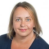 Ann Gabrielsson